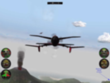 Crimson Skies microsoft windows pc rgg retrogamegeeks.co.uk retrogaming retro game geeks videogames gaming gamers computer flight war planes pcgaming xbox aircraft world war