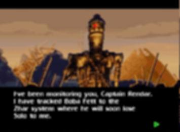 Star Wars Shadows Of The Empire Nintendo 64 N64 rgg retrogamegeeks.co.uk retrogaming videogames gamers gaming games retro game geeks gotm gamer boba fett dash rendar stormtroopers last jedi han solo luke skywalker windows pc princess leia prince xizor