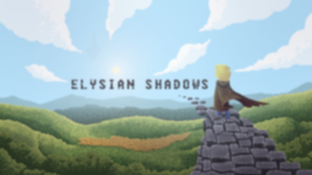 Elysian Shadows indiedev gamedev pc ios dreamcast ouya android rgg retrogamegeeks.co.uk retro game geeks games videogames gamers gaming kickstarter retrogaming final fantasy chrono trigger mana sega rpg interview retrogamegeeks screenshots screenshot indie
