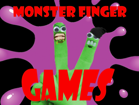 monster finger games 911 super renegade response ouya indie retro game geeks rgg retrogamegeeks.co.uk retrogaming android gamedev indiedev pc mr monocle's travels dash tank fever videogames gamers gaming games