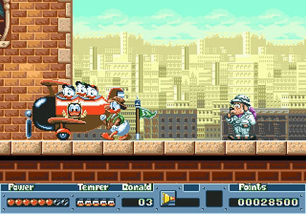sega master system megadrive genesis gamegear saturn 32x mega-cd sega-cd dreamcast sonic streets of rage rgg retrogaming retrogamegeeks.co.uk collect retro golden axe outrun arcade quackshot