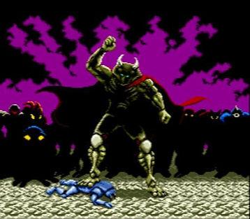 fighting masters sega megadrive genesis arcade rgg retrogaming retrogamegeeks.co.uk retro retrogames gaming gamers aliens review videogames games