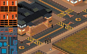syndicate amiga pc sega megadrive snes rgg retrogamegeeks.co.uk retro reboots sega nintendo arcade xbox 360 ps4 ea retrogames retro videogames gamers gaming