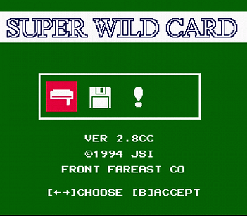 snes super nintendo game copier super wild card rgg retrogamegeeks.co.uk retrogaming sega nintendo videogames gaming retro megadrive mario zelda metroid megaman fzero starfox copy discs illegal everdrive