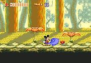 world of illusion staring mickey mouse donald duck walt disney sega rgg retrogamegeeks.co.uk gaming gamers games retro game geeks videogames retrogames feature retrogaming cartoon megadrive genesis 90s animation 16bit