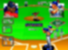 keith Apicary neo geo arcade mvs aes metal slug rgg retrogamegeeks.co.uk retrogaming gamers gaming games samurai shodown baseball stars 2020 nam 75 retro videogames