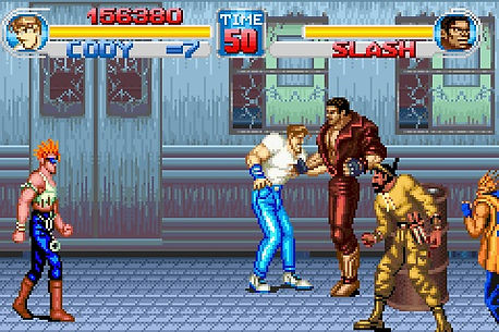 gameboy advance color colour gbc gb gba ds wii n64 snes nes mario pokemon zelda metroid nintendo iwata miyamoto retrogaming rgg retrogamegeeks.co.uk logo retro collect final fight one