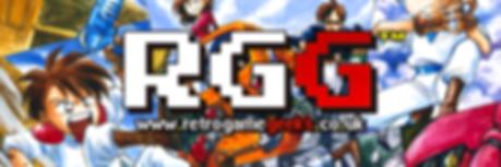 Gunstar Heroes sega mega drive megadrive genesis treasure gba gameboy advance sega saturn ps2 playstation 2 xbox 360 ps3 windows pc xbox one ps4 retrogaming rgg retrogamegeeks.co.uk games gaming gamers retrogamegeeks 90s ios steam 3ds nintendo