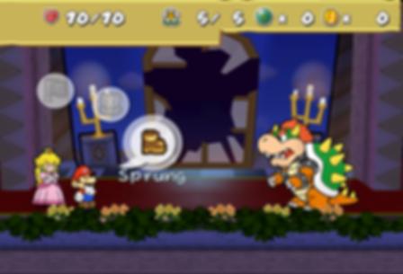 nintendo 64 mario pokemon metroid goldeneye zelda pokemon nes snes gamecube f-zero pilotwings miyamoto iwata retrogamegeeks.co.uk retrogaming collect rgg paper mario