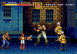 yuzo koshiro streets of rage music 1 2 3 sega megadrive genesis rgg retrogamegeeks.co.uk retrogaming game games gamers gaming videogames retro blaze axel skate max bare knuckle rave techno dance megadrive mini classic