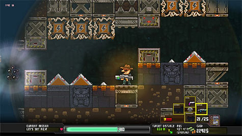 platformines magiko gaming pc indiedev indie gamedev rgg retrogamegeeks.co.uk retrogaming videogames gaming gamers games retro game geeks platformer screenshots screenshot review guns france french