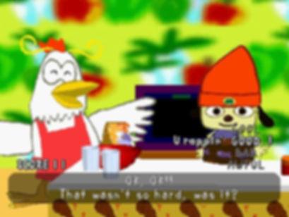 sony playstation ps1 ps2 ps3 ps4 tekken crash bandicoot ff vii 7 psp ps vita lbp spyro tomb raider rgg retrogaming retrogamegeeks.co.uk collect retro parappa the rapper