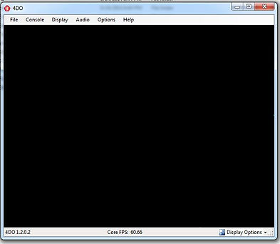 3DO Emulation | RetroGameGeeks co uk
