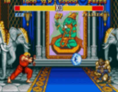 sega master system megadrive genesis gamegear saturn 32x mega-cd sega-cd dreamcast sonic streets of rage rgg retrogaming retrogamegeeks.co.uk collect retro golden axe outrun arcade street fighter 2
