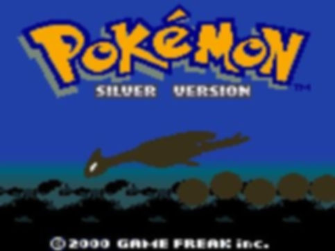 pokemon silver gold nintendo review gbc gameboy color gba wii u rgg retrogaming retro game geeks videogames retrogamegeeks.co.uk cards pikachu 3ds ds cartoon ash charizard mewtwo videogames gaming gamers games
