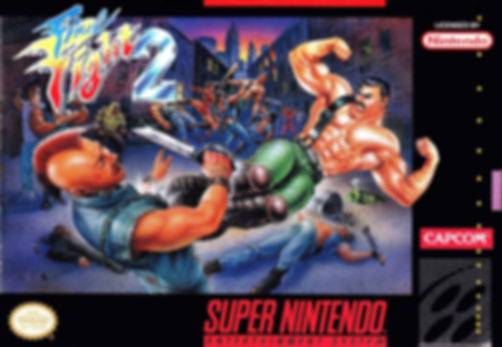 final fight 2 capcom arcade super nintendo snes super famicom review rgg retrogamegeeks.co.uk retrogaming gamers gaming games retro videogames haggar retrogames