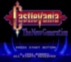 censorship rgg retrogamegeeks.co.uk retrogaming sega nintendo playstation ps2 retrogames gamers gaming videogames games castlevania megadrive genesis vampires dracula