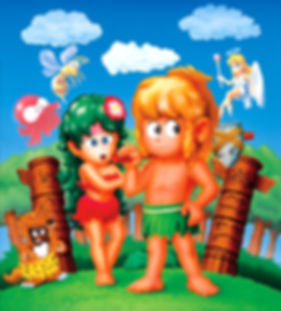 monster boy and the cursed kingdom monsterboy wonderboy wonder boy windows pc ps4 xbox one sega retrogaming rgg retro game geeks retrogamegeeks.co.uk videogames gaming gamers games megadrive master system genesis Yuzo Koshiro Ryuichi Nishizawa game atelier