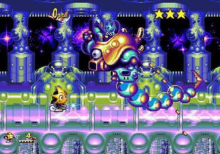 sega master system megadrive genesis gamegear saturn 32x mega-cd sega-cd dreamcast sonic streets of rage rgg retrogaming retrogamegeeks.co.uk collect retro golden axe outrun arcade ristar
