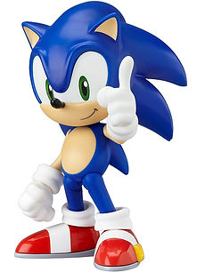 olly023 sonic the hedgehog clip art judge transbot rgg retrogamegeeks.co.uk retrogaming retro game geeks review sega sony nintendo xbox pc atari 3do neo geo capcom ea jamalais