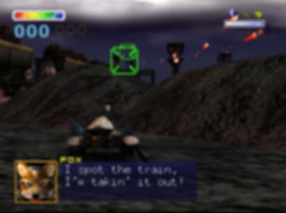 nintendo 64 mario pokemon metroid goldeneye zelda pokemon nes snes gamecube f-zero pilotwings miyamoto iwata retrogamegeeks.co.uk retrogaming collect rgg lylat wars starfox