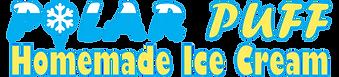 polar-puff-homemade-ice-cream-logo-only.