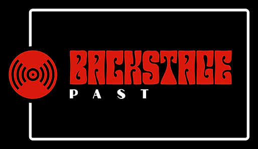 BACKSTAGE PAST BLACK WHITE RED LOGO.png