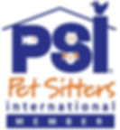 pet_sitters_international_logo.jpg
