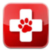 pet first aid and cpr download.jpeg