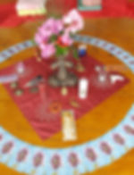 mama circle yoni oracle.jpg