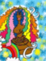 Rainbow Yoni Website.jpeg
