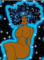 Cosmic Yoni Website.jpeg
