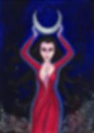 The Enchantress smaller.jpg