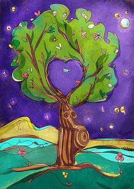 _loveembodied tree creation.jpg