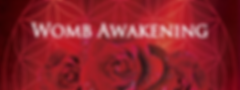 Womb awakening banner.png