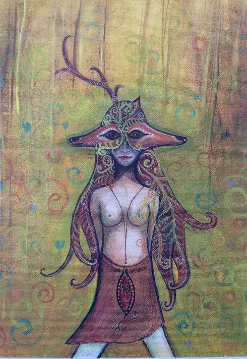 Yoni of the Deer Kind.jpg