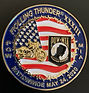 Front of Challenge Coin.jpg