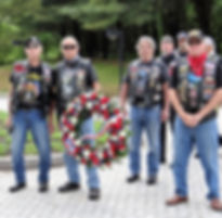 Wreath Laying 5-24-2020.jpg