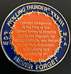 Back of Challenge Coin.jpg
