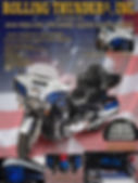 2020 Bike Raffle.jpg