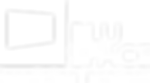 logo bianco senza sfondo minuscolo.png