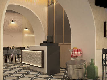 Architetto Tommaso Marino Bluspace Inspiring Projects Architecture Interior Design Mood Style Dimore di Pregio Made in Italy Napoli Team Plan 3D render photo architettura design interiordesign italia archilovers arquitectura architecturephotography madeinitaly home art ig architecturelovers casa architect edilizia building homedesign photography ristrutturazione art arte picoftheday arredamento homedecor architektur legno bhfyp designer instagood ingegneria hunter designinspiration travel ristrutturazioni luxury interni costruzioni city progetto igersid serr fotografia lavoro architetti arch architetturaitaliana moderna contemporanea