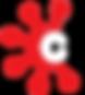 logo covid 2.png