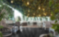 TERRAZZA 3.jpg