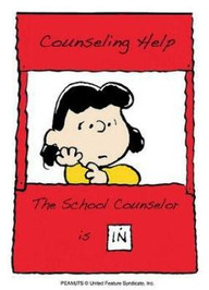 counseling in.jpg