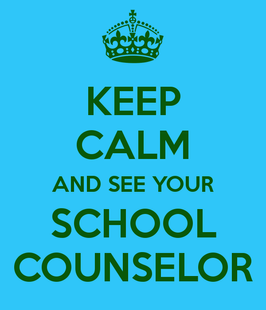 keep-calm-and-see-your-school-counselor-