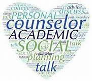 counselor heart.jpg