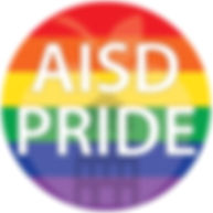 Pride_Stickers_0.jpg
