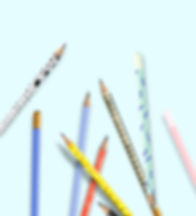 Colorful%20Pencils_edited.jpg