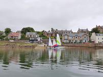 Campbeltown Sailing Club